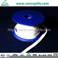 Buy cheap Buy Cheap Virgin PTFE Expanded Joint-sealant Sealing Elastic Tape for Gasket Manufacturers product