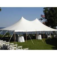 Buy cheap Pole Tent from Wholesalers