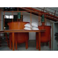 Buy cheap Foaming System from wholesalers