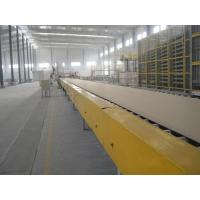 Buy cheap Conveying System from wholesalers