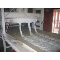 Buy cheap The Consumption of the Raw Material from wholesalers
