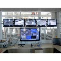 Buy cheap Control System from wholesalers