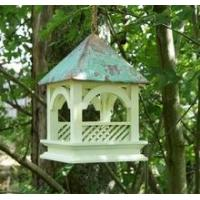 Buy cheap Hanging Bird Table from wholesalers