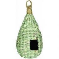 Buy cheap Dewdrop Bird roosting pocket from wholesalers