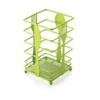 Buy cheap Metal Chopsticks Cage For Spoon Fork Chopsticks product