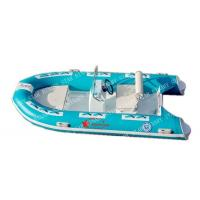 Buy cheap ribs,inflatable boat product