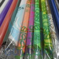 Buy cheap Customized Plastic Straws product