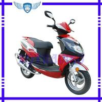 Buy cheap 50CC Sport Scooter 50XQ-7AY product