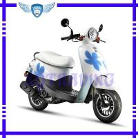 Buy cheap 125CC Gas Scooter 125XQ-41L product