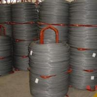 Buy cheap Cold Heading Wire,Carbon Steel Wire from Wholesalers