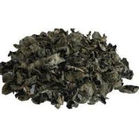 Buy cheap Black Fungus Extract product