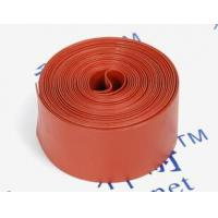 Buy cheap 35kv heat shrinkable tapes product