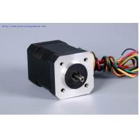 Buy cheap 42BLS SERIES Brushless DC Motor(BLDC) product