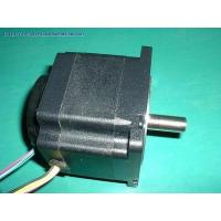 Buy cheap 86BLS SERIES Brushless DC Motor(BLDC) product