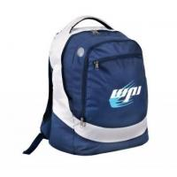 Buy cheap BE1001 Backpack product