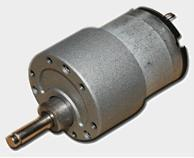 Buy cheap Gear Motor IRS-390,395PM from Wholesalers