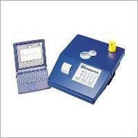 Buy cheap Lab XRF Analyzer product