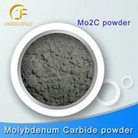 Buy cheap Compound Carbide Powder product
