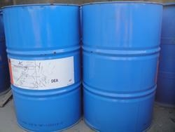 Quality Amines Diethanolamine for sale
