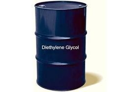 Quality Alcohols Diethylene glycol for sale