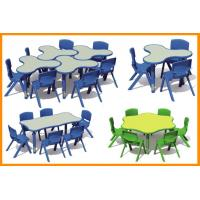 China Tables and Chairs on sale