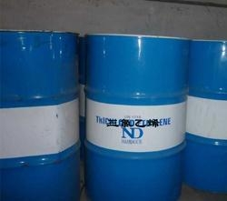 Quality Organic trichloroethylene for sale