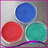Buy cheap Cheap Body Painting Color product