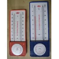 Buy cheap Wet And Dry Bulb Hygrometers 280mm X80mm product