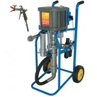 Buy cheap Airless Paint Sprayers product