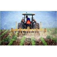 Buy cheap Agriculture Nitrogenous Fertilizers - Global Market Outlook (2015-2022) product
