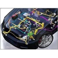 Buy cheap Automotive Wiring Harness - Global Market Outlook (2015-2022) product