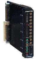 Buy cheap Model 71131 8-Channel 250 MHz A/D with DDC, Kintex UltraScale FPGA - XMC product