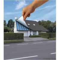 China Building Thermal Insulation - Global Market Outlook (2016-2022) on sale