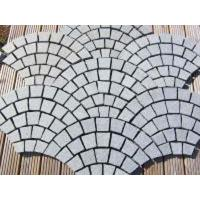 Buy cheap Cubes stone05 Exterior / Interior product