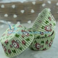Buy cheap high quality bakeware accessories Paper Cake Cup product