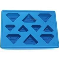 batman ice tray,batman ice cubes,batman ice cube trays