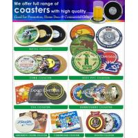 Buy cheap Coasters product