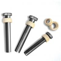 Buy cheap Shear studs product