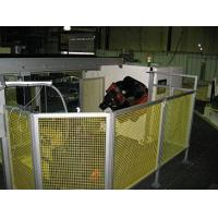 Buy cheap Lines And Systems from Wholesalers