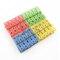 Buy cheap Plastic Commodity Mold,Clip Mould product