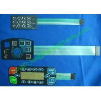 Buy cheap Tactile Switches 005 product