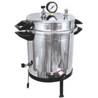 Buy cheap Autoclave Portable product
