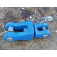Buy cheap Swivel Shackle product