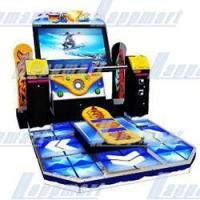 Buy cheap Game Machines 3D Game-Super Hot Skiing product