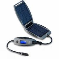 China PowerMonkey Explorer Solar Charger - Smartphone Charger on sale