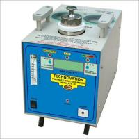 Buy cheap DEW POINT METER product