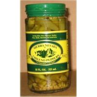 Buy cheap Sierra Nevada Regular Chileno Peppers product