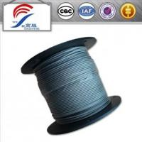 Buy cheap stainless steel cable product