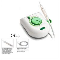 Buy cheap Dental Scaler product