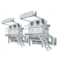 Buy cheap GM38 Atmospheric Fabric Dyeing Machine product